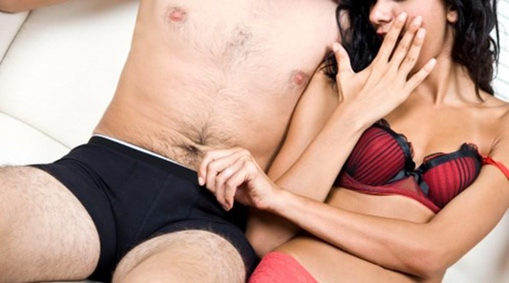 sexo funchal sexo com coroas