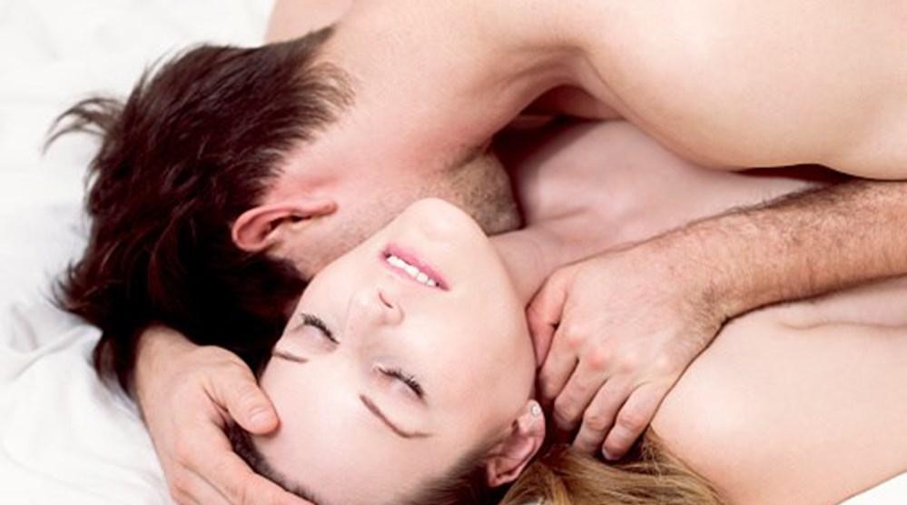 sexo em braga diario de coimbra classificados