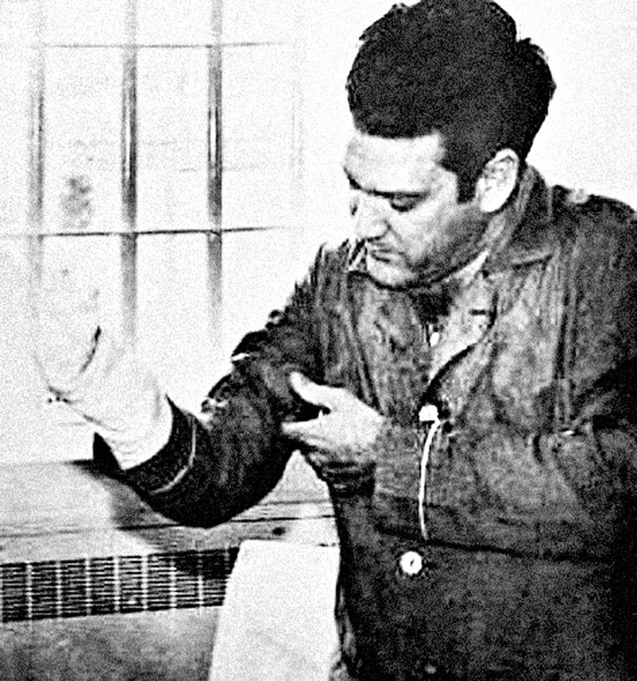 Fidel e o Estado Novo - Nuno Rogeiro - SÁBADO 1c56fd3dac8