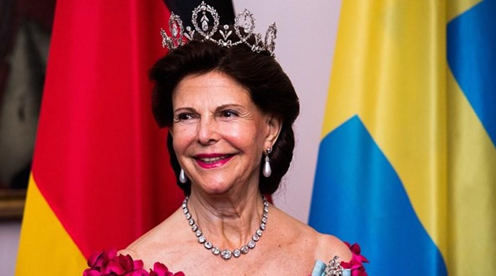 Resultado de imagem para Drottningholm fantasma