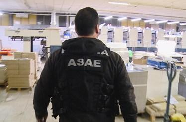 ASAE já encerrou 80 restaurantes em 2017