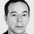 João Brandão Ferreira