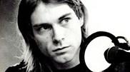 Oito canções nos 50 anos de Kurt Cobain