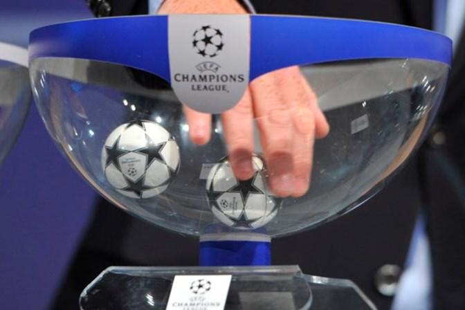 Liga dos Campeões terá novidades e mudanças importantes para temporada que vem