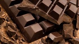 Chocolate em Lisboa arranca hoje