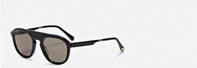 Will.i.am assina a colecção de óculos de Verão e mais seis sugestões