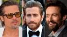 As barbas são boas para a saúde? Sim, das bactérias podem fazer-se antibióticos