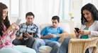Três dicas de um guru de meditação para viciados em smartphones