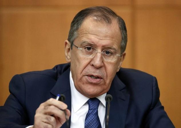 Moscovo insinua que EUA querem