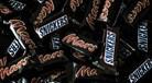 Chocolates Mars retirados de Portugal