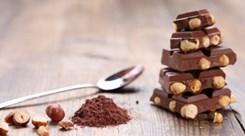 Mercado do Chocolate regressa a Cascais