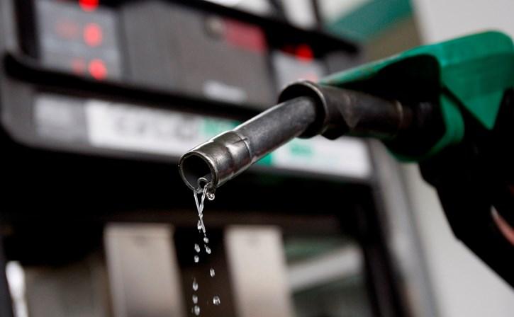 Bruxelas recusa investigar combustíveis em Portugal