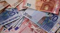 Financiamento não é o maior obstáculo à expansão externa das PME