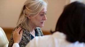 Alzheimer pode ser causado por herpes