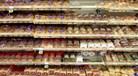 O que deve procurar na etiqueta para comprar pão saudável