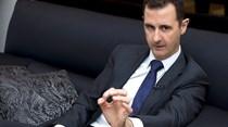 Assad nega enforcamento e tortura em massa em prisões