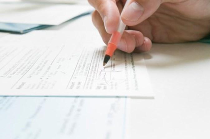Salários até aos 925 euros podem deixar de pagar IRS