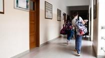 Escolas privadas continuam a inflacionar notas no secundário