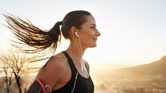 Como o exercício físico melhora o seu cérebro
