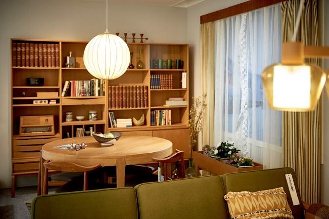 Ikea está a ser investigada por fuga aos impostos