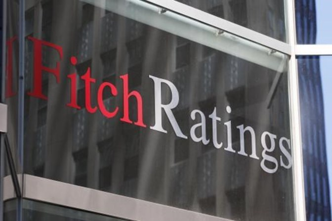Fitch retira rating de Portugal do lixo — Oficial