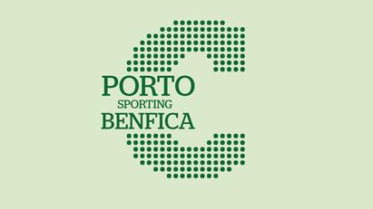 Sabe qual o jogador mais rentável do futebol português?