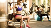 5 Erros que todos cometem depois do ginásio