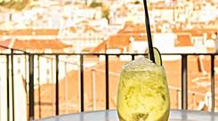Mocktails. 12 novidades à sua espera, em Lisboa e Porto