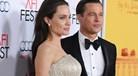 Jolie e Pitt chegam a acordo sobre custódia dos filhos