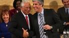 Costa promete nova administração para a Caixa ainda esta semana
