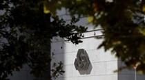 CGD: Juristas confirmam que excepção para gestores era viável