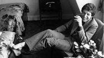 Morreu Leonard Cohen. O nosso homem gravou e seguiu Marianne