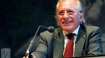 Morreu Miguel Veiga, um dos fundadores do PSD