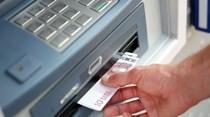 Os sessenta euros que ameaçam subida de salário mínimo