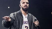 Quer ser mais produtivo? Oiça as canções de Drake