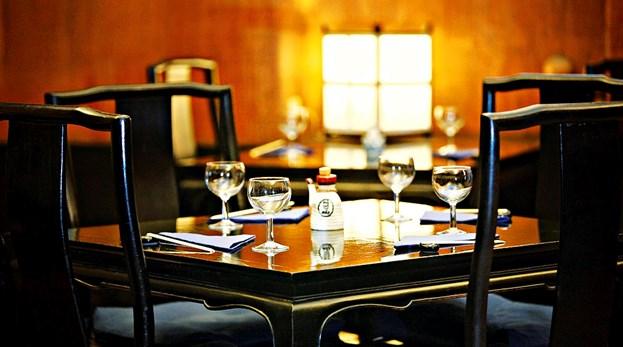 Bonsai celebrou o 30.º aniversário à mesa com o GPS