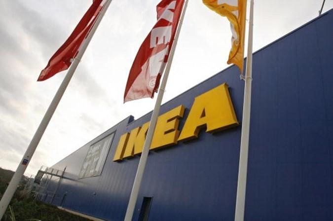 União Europeia vai investigar impostos do Ikea