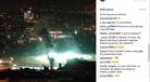 Quaresma reage a explosões no estádio do Besiktas