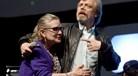 Mark Hamill escreve longa homenagem a Carrie Fisher