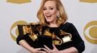 Adele pode ter-se casado no Natal