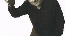 Morreu o actor Manuel Bola