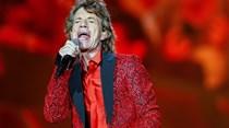 Mick Jagger escreveu uma autobiografia e não se lembra