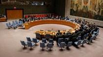 Síria: ONU aprova resolução de apoio à trégua