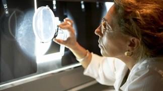Pele humana, a próxima arma contra o cancro cerebral
