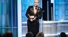Meryl Streep volta a criticar Donald Trump