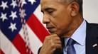 O adeus a Barack Obama como Presidente
