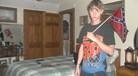 Jovem que matou nove pessoas numa igreja, condenado à morte
