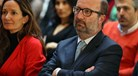 Portugal vai apresentar queixa em Bruxelas contra central de Almaraz