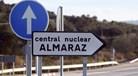 Almaraz: Portugal já entregou a queixa contra Espanha