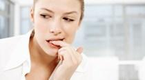 Sete conselhos para controlar a ansiedade